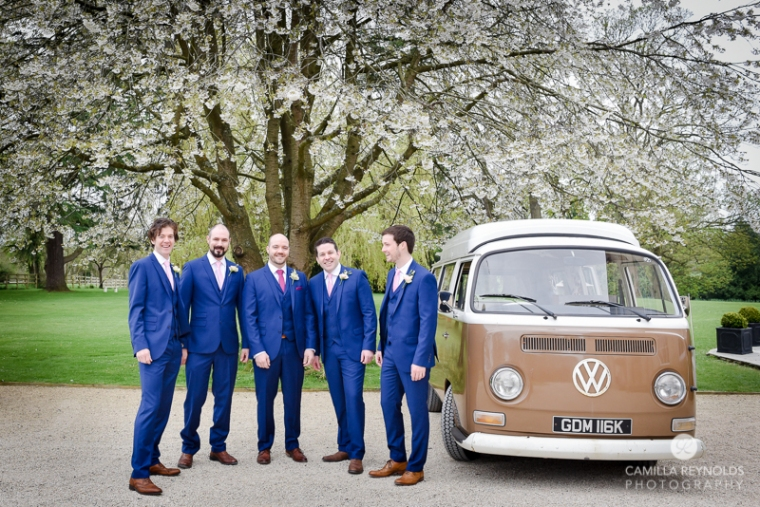Cotswold weddings Eastington park Gloucestershire photographer (6)
