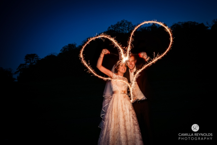 Dumbleton Hall weddings Cotswold wedding photographer (1)