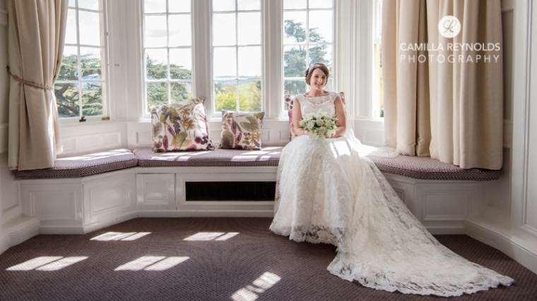 Dumbleton Hall weddings Cotswold wedding photographer (17)