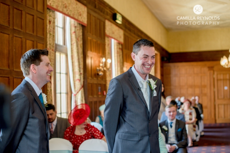 Dumbleton Hall weddings Cotswold wedding photographer (21)
