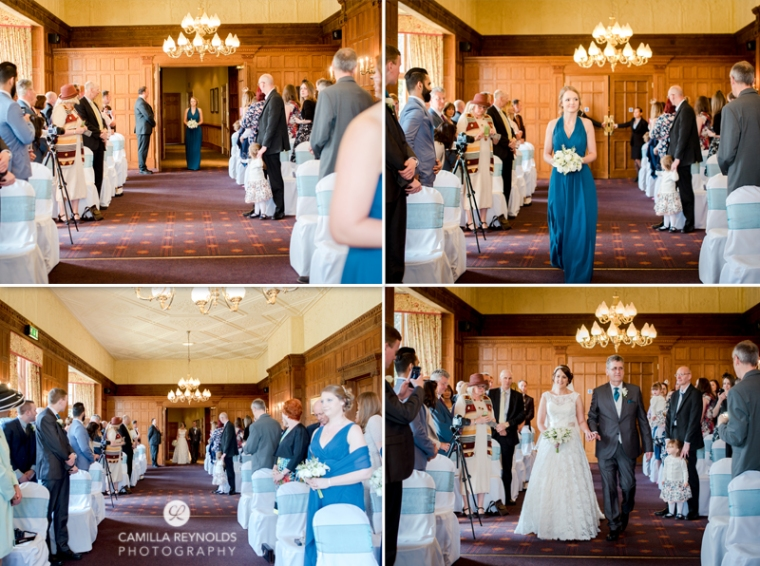 Dumbleton Hall weddings Cotswold wedding photographer (23)