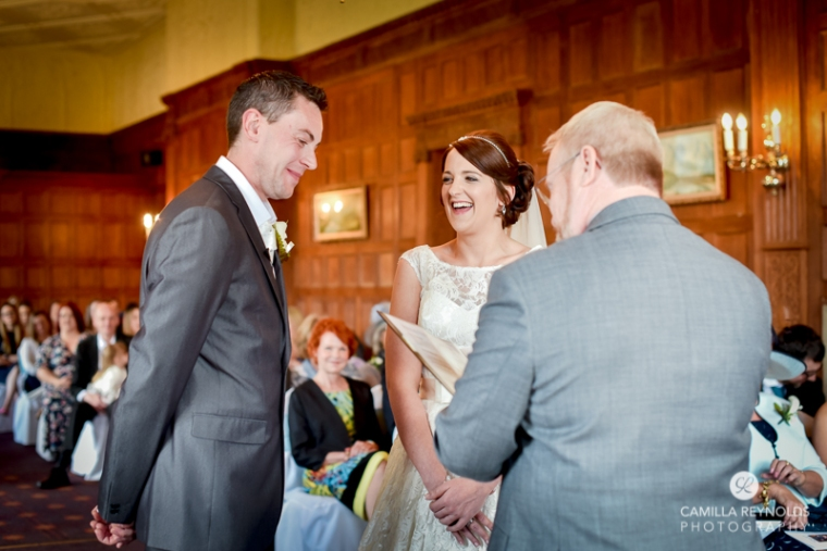 Dumbleton Hall weddings Cotswold wedding photographer (24)