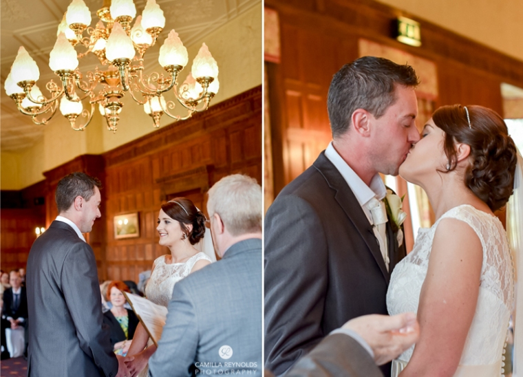 Dumbleton Hall weddings Cotswold wedding photographer (29)
