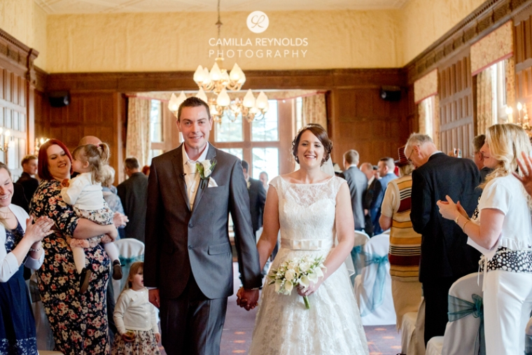 Dumbleton Hall weddings Cotswold wedding photographer (32)