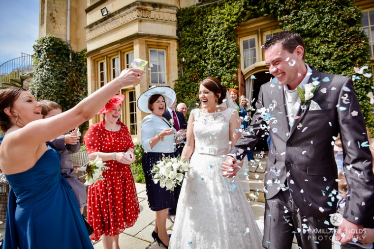 Dumbleton Hall weddings Cotswold wedding photographer (33)