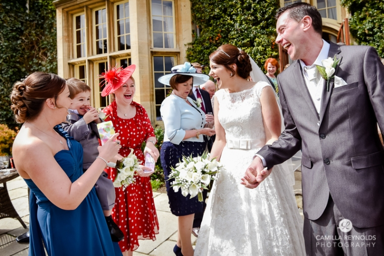 Dumbleton Hall weddings Cotswold wedding photographer (34)