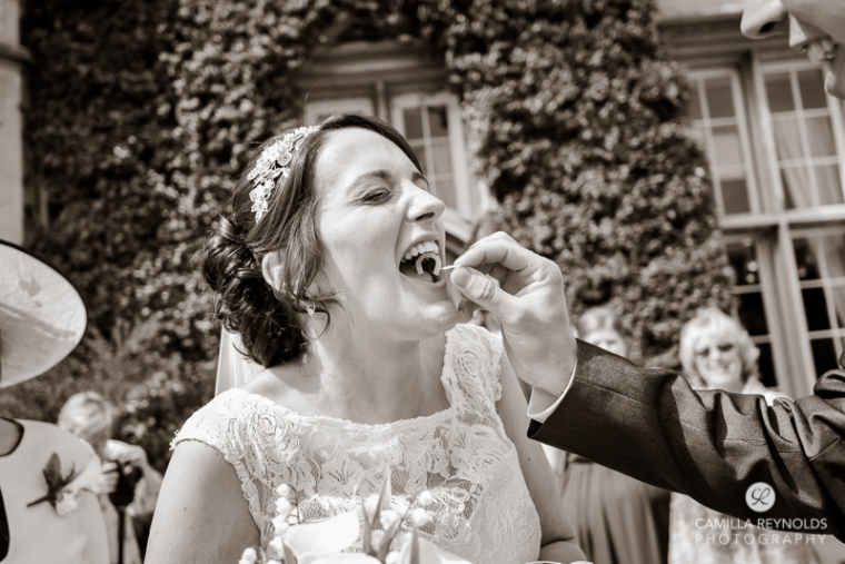 Dumbleton Hall weddings Cotswold wedding photographer (35)