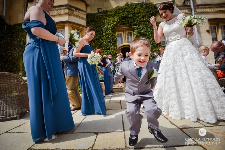 Dumbleton Hall weddings Cotswold wedding photographer (36)