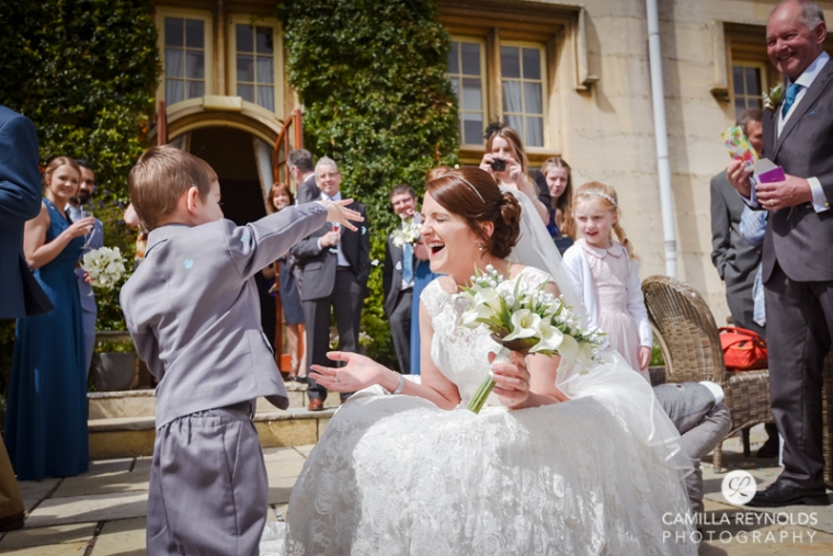 Dumbleton Hall weddings Cotswold wedding photographer (37)