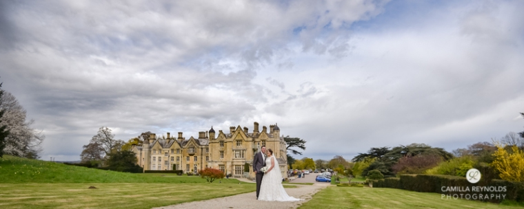 Dumbleton Hall weddings Cotswold wedding photographer (40)