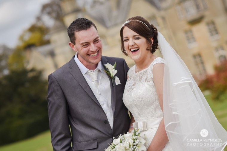Dumbleton Hall weddings Cotswold wedding photographer (42)