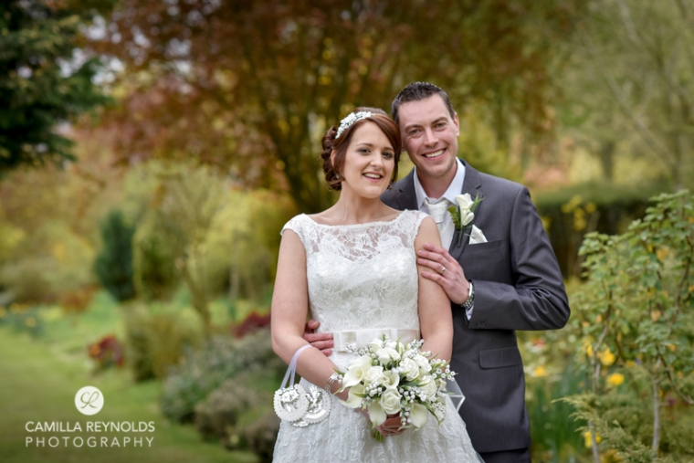 Dumbleton Hall weddings Cotswold wedding photographer (43)
