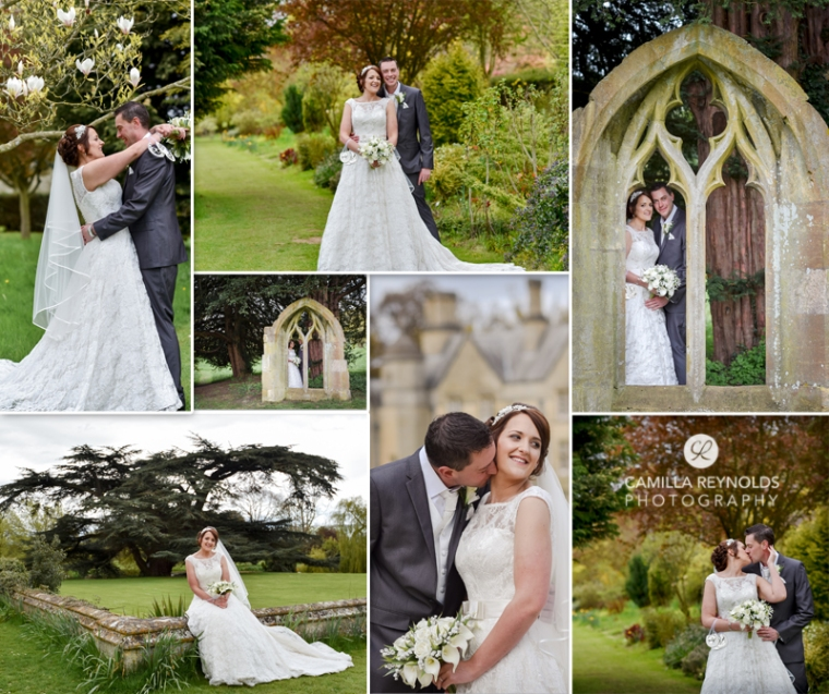Dumbleton Hall weddings Cotswold wedding photographer (44)