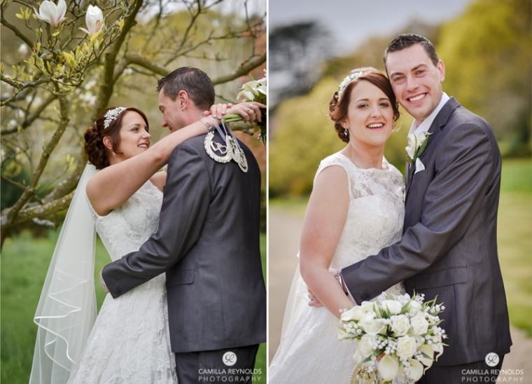 Dumbleton Hall weddings Cotswold wedding photographer (45)