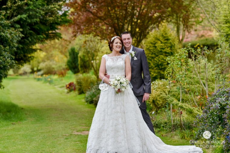 Dumbleton Hall weddings Cotswold wedding photographer (46)