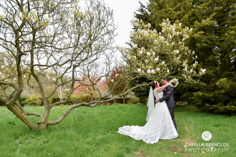 Dumbleton Hall weddings Cotswold wedding photographer (47)