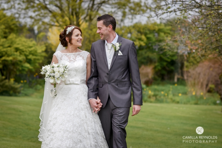 Dumbleton Hall weddings Cotswold wedding photographer (48)