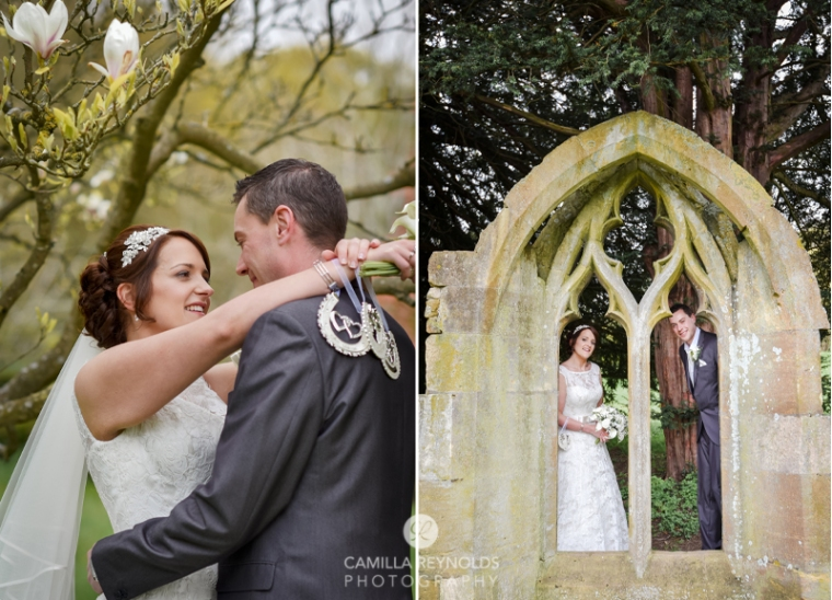 Dumbleton Hall weddings Cotswold wedding photographer (49)