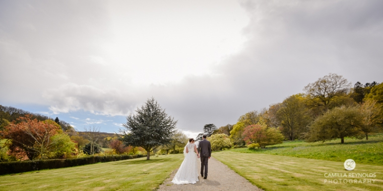 Dumbleton Hall weddings Cotswold wedding photographer (50)