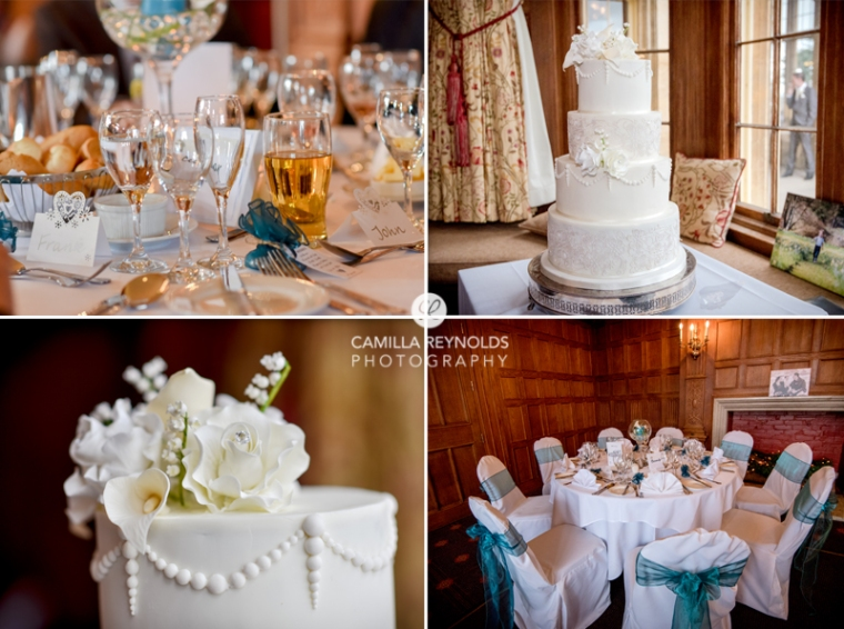 Dumbleton Hall weddings Cotswold wedding photographer (56)