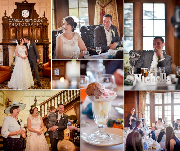 Dumbleton Hall weddings Cotswold wedding photographer (61)