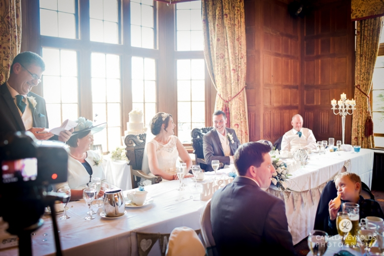 Dumbleton Hall weddings Cotswold wedding photographer (66)