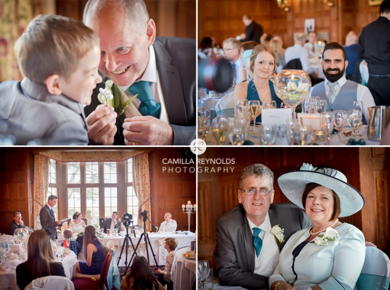 Dumbleton Hall weddings Cotswold wedding photographer (67)