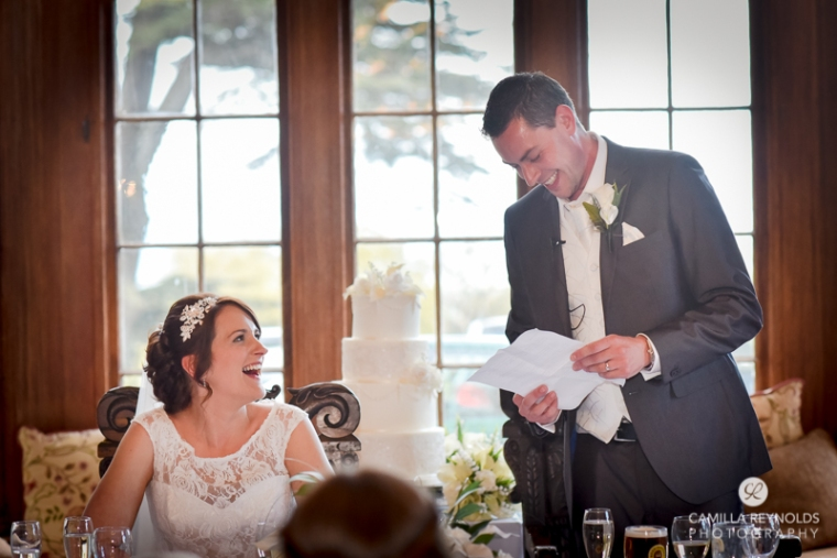 Dumbleton Hall weddings Cotswold wedding photographer (68)