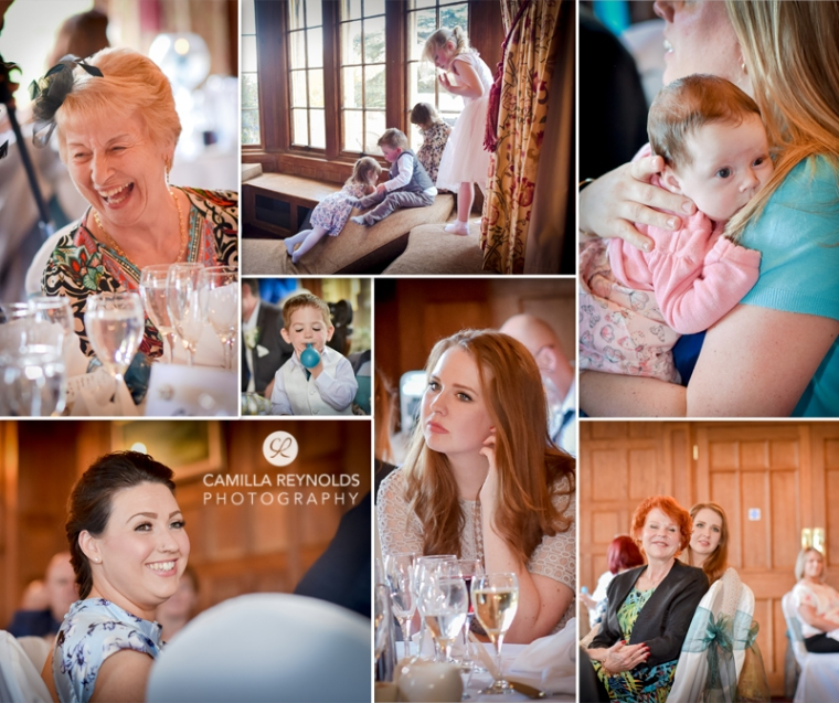 Dumbleton Hall weddings Cotswold wedding photographer (70)