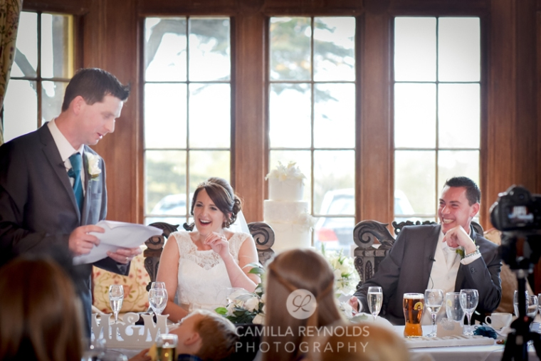 Dumbleton Hall weddings Cotswold wedding photographer (72)