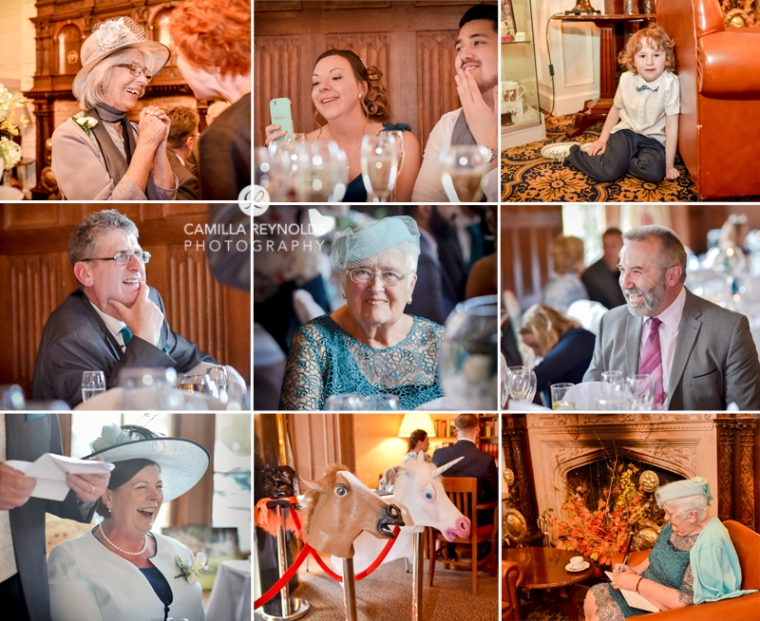 Dumbleton Hall weddings Cotswold wedding photographer (74)