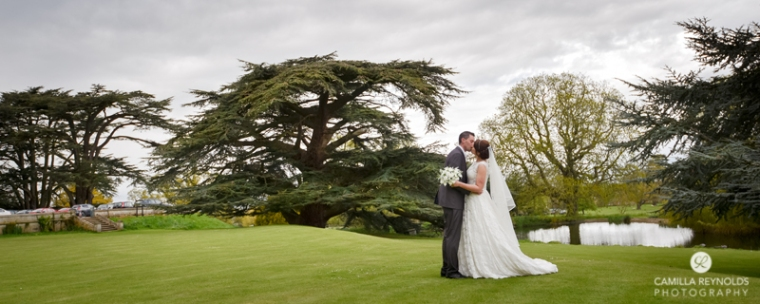 Dumbleton Hall weddings Cotswold wedding photographer (75)