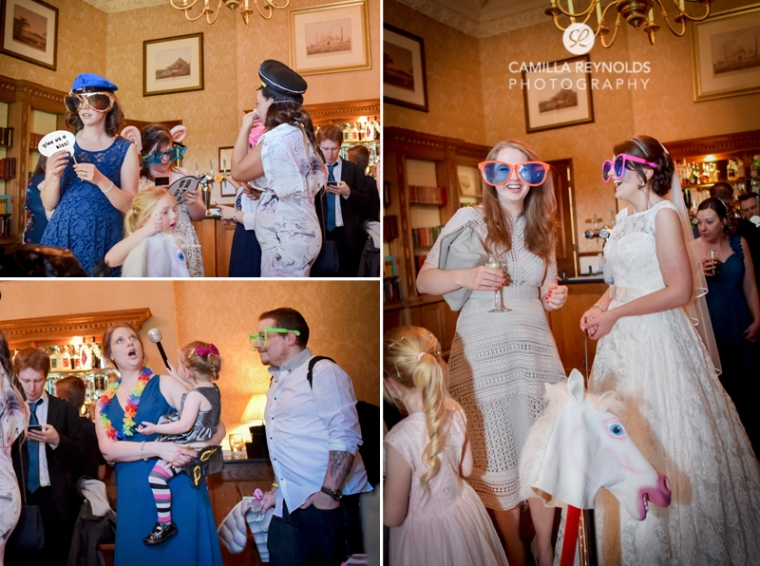 Dumbleton Hall weddings Cotswold wedding photographer (82)
