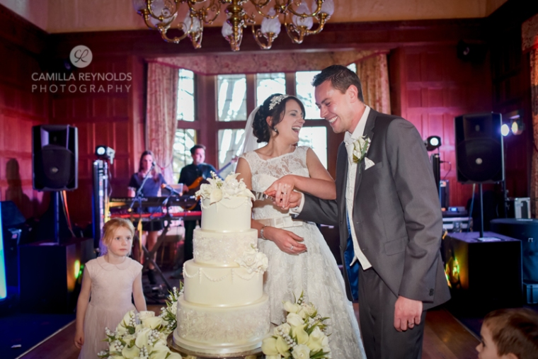 Dumbleton Hall weddings Cotswold wedding photographer (83)