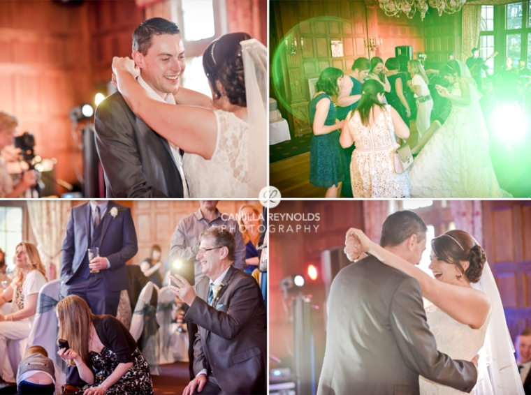 Dumbleton Hall weddings Cotswold wedding photographer (86)