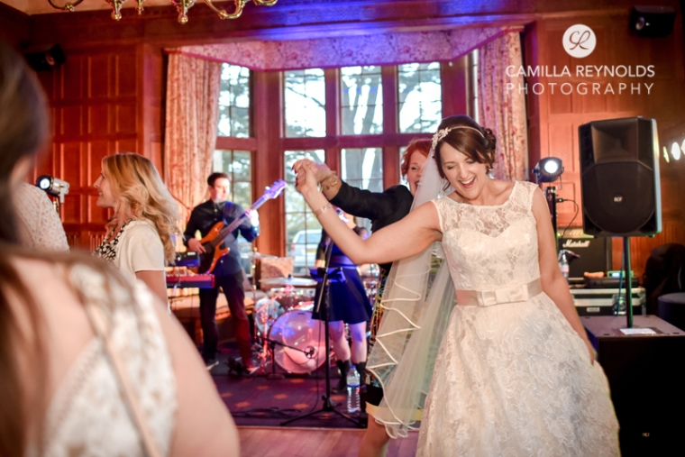 Dumbleton Hall weddings Cotswold wedding photographer (89)