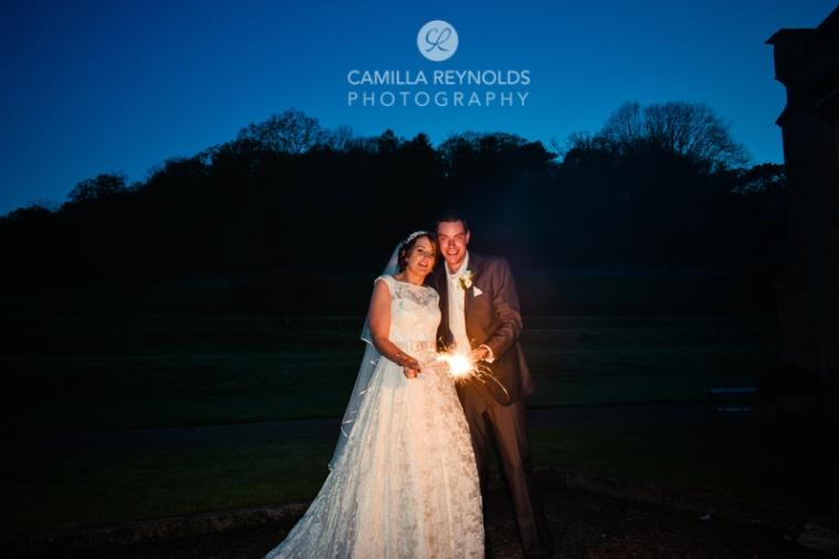 Dumbleton Hall weddings Cotswold wedding photographer (91)