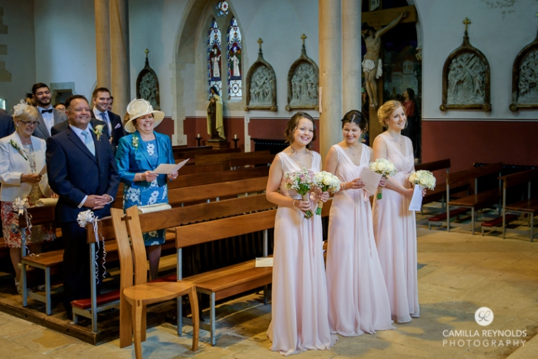 Egypt mill Cotswold wedding photography Stroud (10)