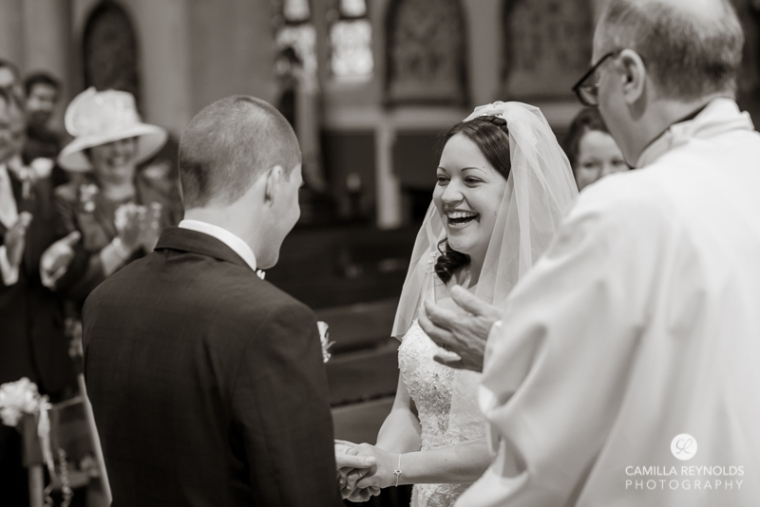 Egypt mill Cotswold wedding photography Stroud (12)