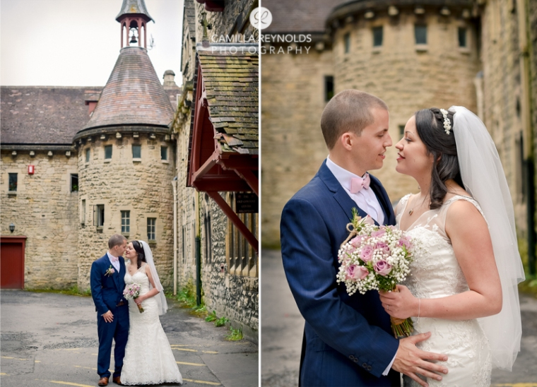 Egypt mill Cotswold wedding photography Stroud (13)