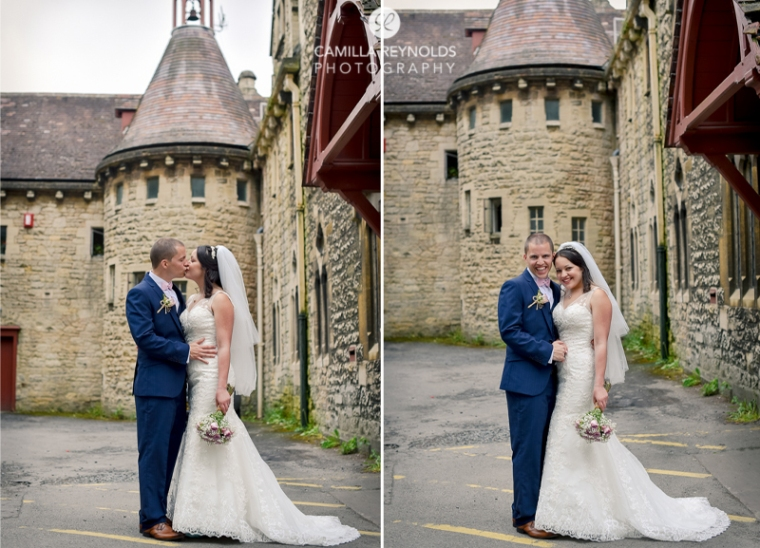 Egypt mill Cotswold wedding photography Stroud (14)