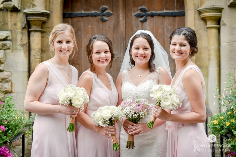 Egypt mill Cotswold wedding photography Stroud (15)