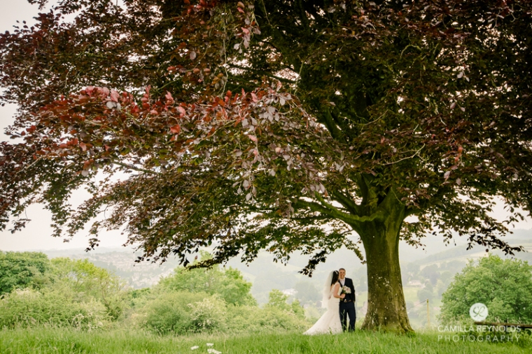Egypt mill Cotswold wedding photography Stroud (16)