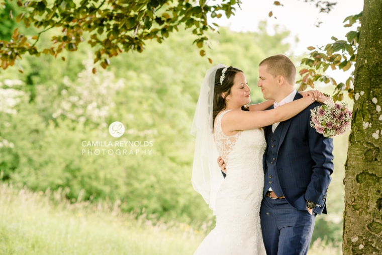 Egypt mill Cotswold wedding photography Stroud (18)