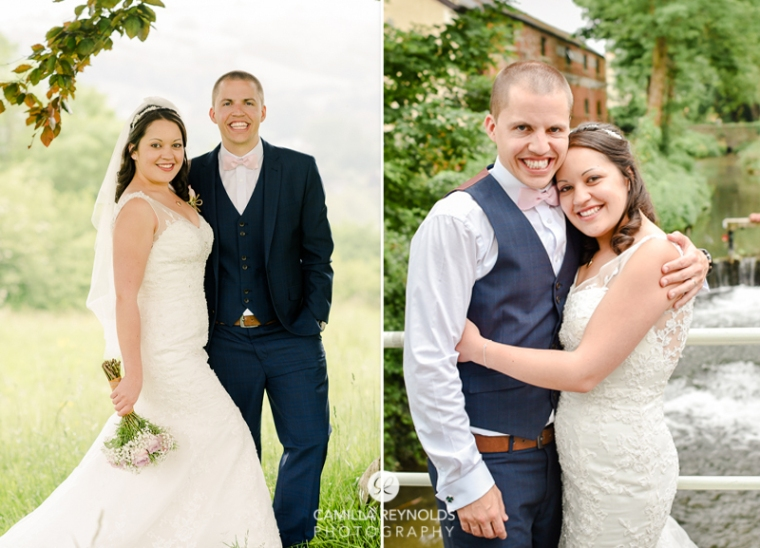 Egypt mill Cotswold wedding photography Stroud (19)