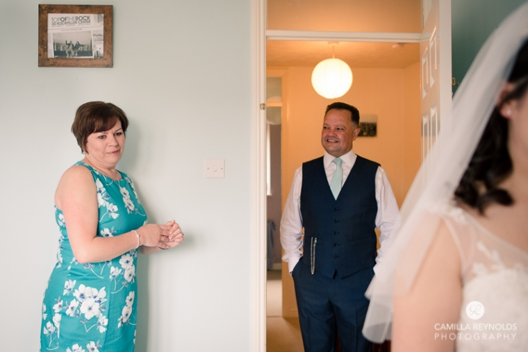 Egypt mill Cotswold wedding photography Stroud (2)