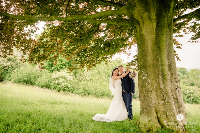 Egypt mill Cotswold wedding photography Stroud (20)