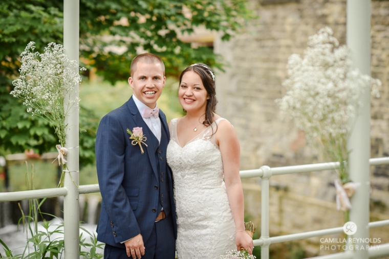 Egypt mill Cotswold wedding photography Stroud (22)