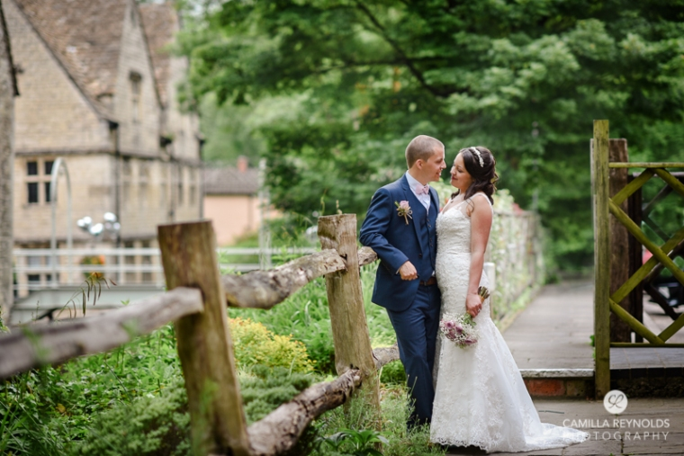 Egypt mill Cotswold wedding photography Stroud (23)