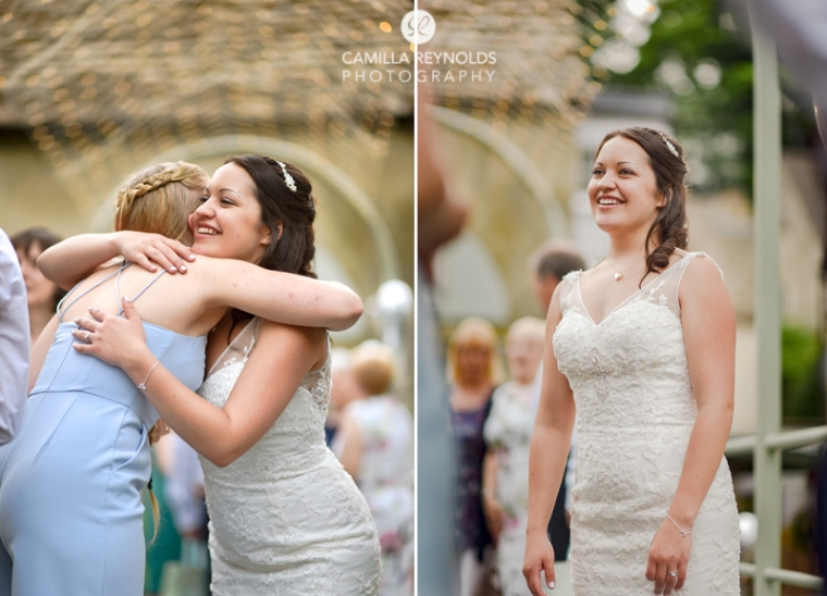 Egypt mill Cotswold wedding photography Stroud (24)